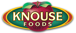 Knouse Logo